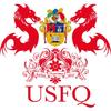 Universidad San Francisco de Quito (USFQ)