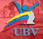 Universidad Bolivariana de Venezuela, UBV