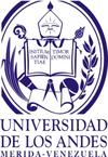 University of the Andes (Venezuela) | ULA