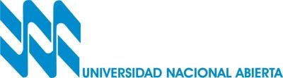 Universidad Nacional Abierta, UNA