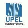 Universidad Pedagógica Experimental Libertador