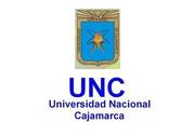 Universidad Nacional de Cajamarca, Cajamarca