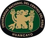 Universidad Nacional del Centro del Perú (UNCP), Huancayo