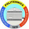 Polytechnic University of Bucharest