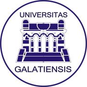 Universitatea Dunarea de Jos Galati