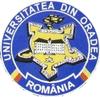 University of Oradea
