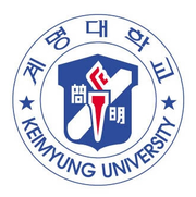 Image result for keimyung university
