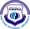 Pukyong National University