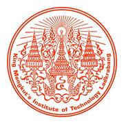 「King Mongkut's Institute of Technology Ladkrabang」的圖片搜尋結果