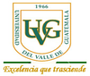 University of the Valley of Guatemala