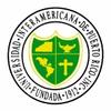 Interamerican University of Puerto Rico
