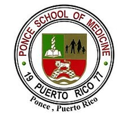 Ponce School of Medicine and Health Sciences