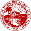 University of Puerto Rico at Rio Piedras