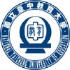 National Taichung University of Education