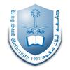 King Saud University | KKUH