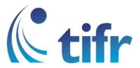 Tata Institute of Fundamental Research | TIFR