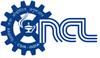 CSIR - National Chemical Laboratory, Pune