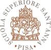 Scuola Superiore Sant'Anna | SSSUP