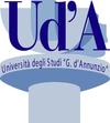 Università degli Studi G. d'Annunzio Chieti e Pescara