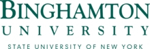 Assistant Professor - Climatology/Geohydrology