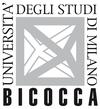 Università degli Studi di Milano-Bicocca | UNIMIB