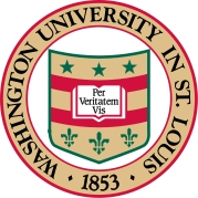 Faculty Positions - Social Work