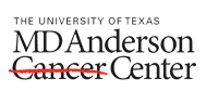 Post Doc Position - Cancer Cell Biology