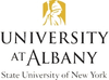 University at Albany, The State University of New York