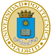 Universidad Politécnica de Madrid | UPM