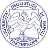Parthenope University of Naples