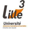 Université Charles-de-Gaulle Lille 3