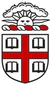 Assistant or Associate Professor - Environmental Health Sciences