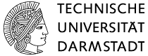 Technical University Darmstadt