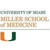 University of Miami Miller School of Medicine