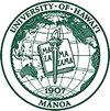 University of Hawaiʻi at Mānoa