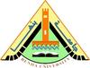 Benha University
