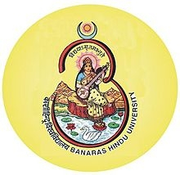 Image result for Banaras Hindu University