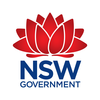 The New South Wales Department of Health
