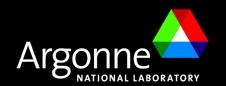 Argonne National Laboratory   ANL