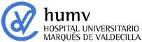 Hospital Universitario Marques de Valdecilla
