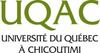 University of Québec in Chicoutimi