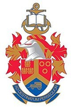 University of Pretoria | UP
