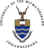 University of the Witwatersrand | Centre for Exercise
