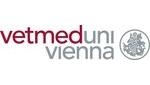 University of Veterinary Medicine, Vienna