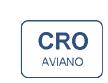 CRO Centro di Riferimento Oncologico di Aviano
