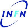 INFN - Istituto Nazionale di Fisica Nucleare