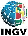 National Institute of Geophysics and Volcanology