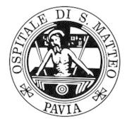 Policlinico San Matteo Pavia Fondazione IRCCS