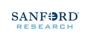 Sanford Research