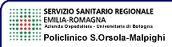 Policlinico S.Orsola-Malpighi